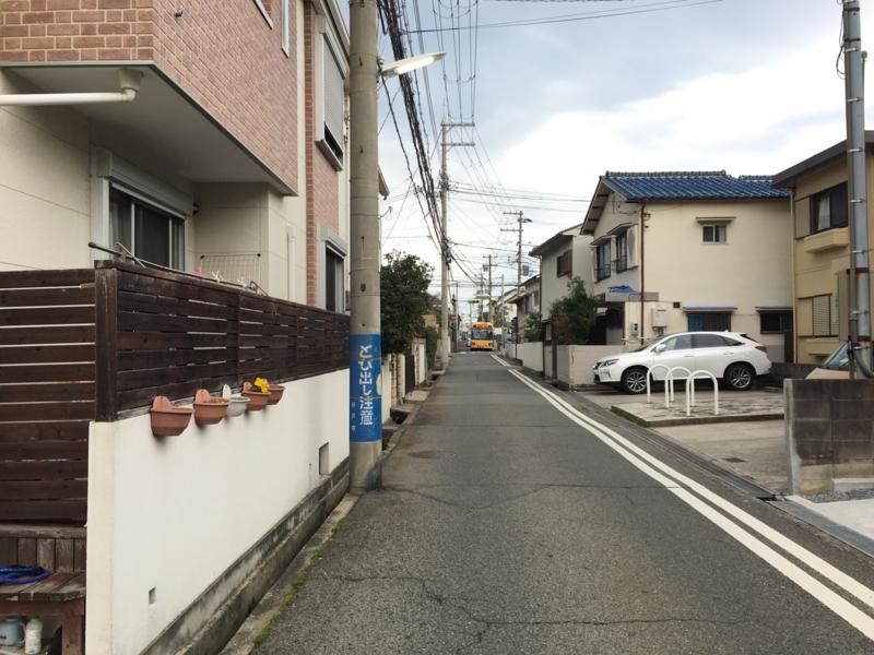 f:id:daisukeshima:20170222155601j:plain