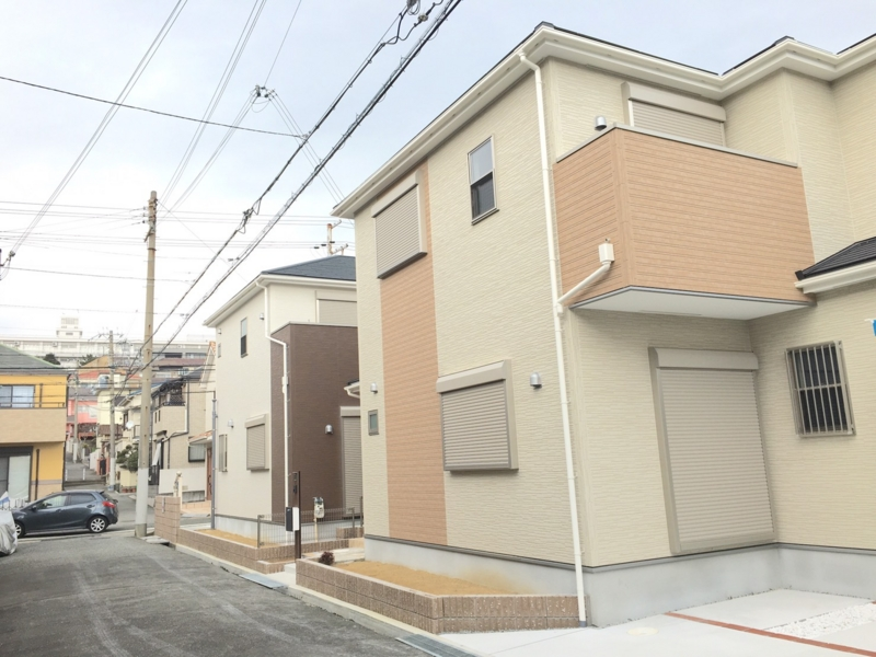 f:id:daisukeshima:20170222155605j:plain
