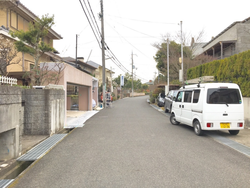 f:id:daisukeshima:20170317164829j:plain