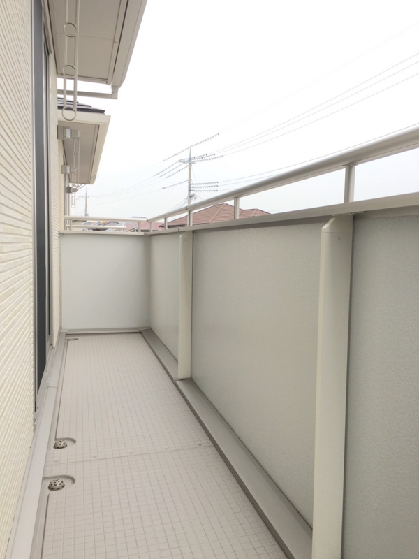 f:id:daisukeshima:20170317164858j:plain
