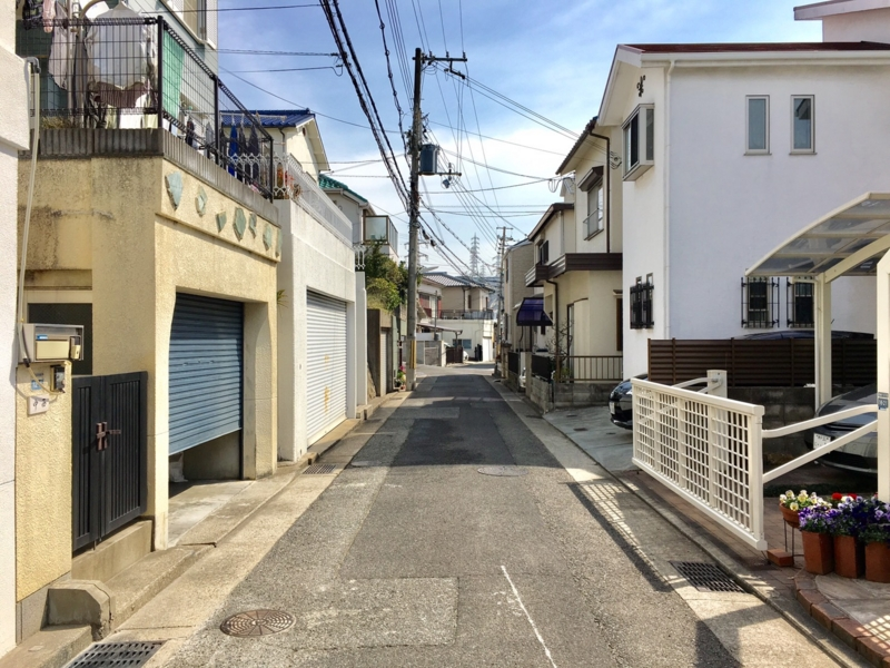 f:id:daisukeshima:20170318150516j:plain
