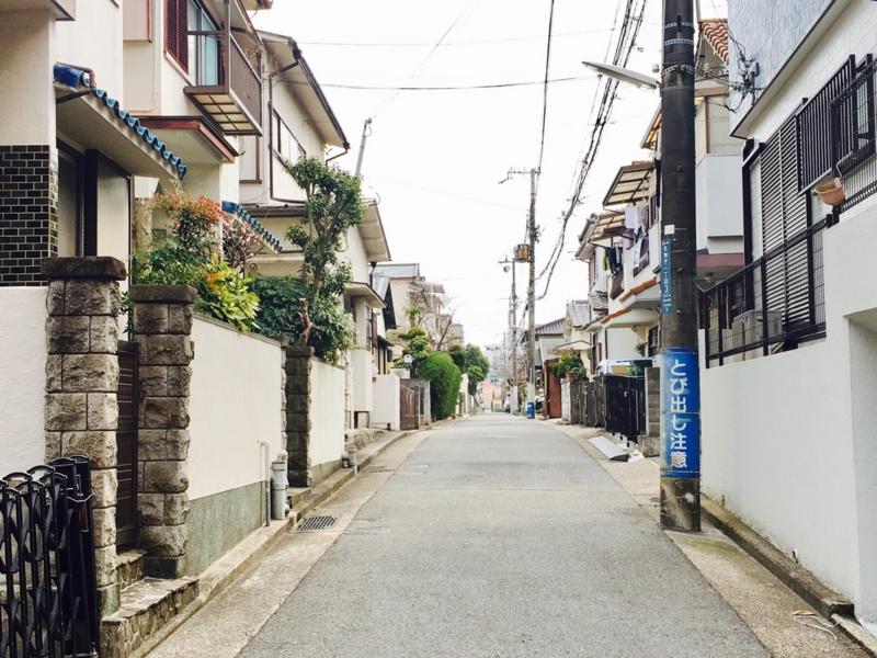 f:id:daisukeshima:20170323165053j:plain