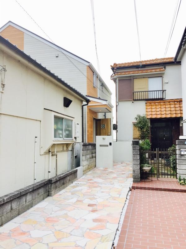 f:id:daisukeshima:20170323165102j:plain