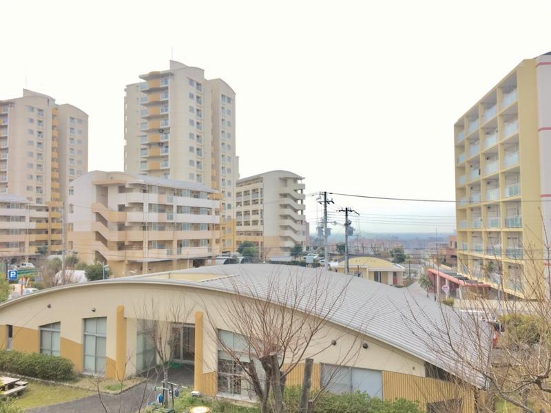 f:id:daisukeshima:20170323165116j:plain