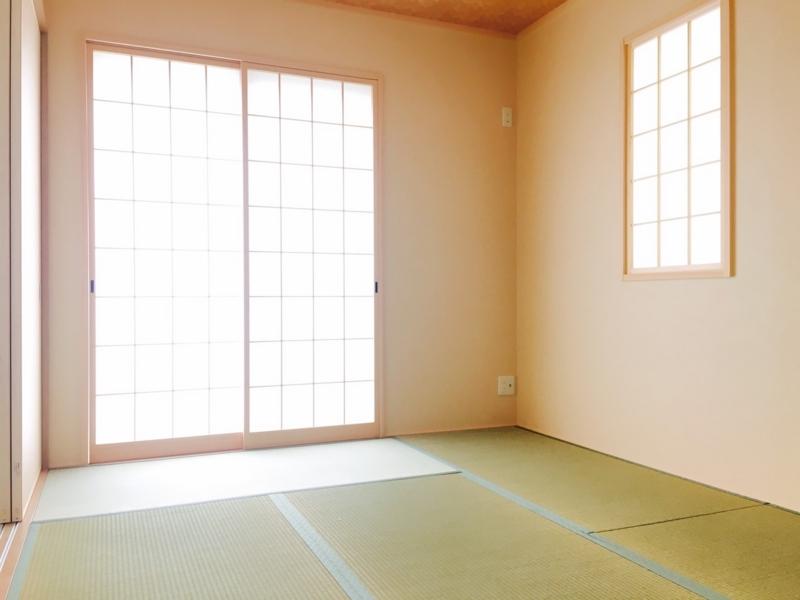 f:id:daisukeshima:20170323165119j:plain