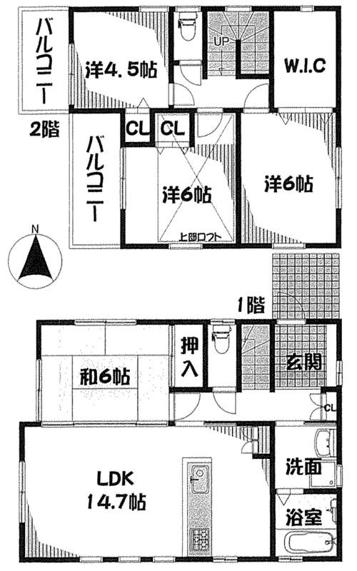 f:id:daisukeshima:20170323165134j:plain
