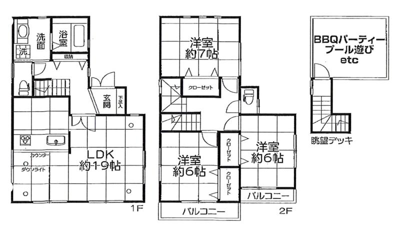 f:id:daisukeshima:20170402103828p:plain
