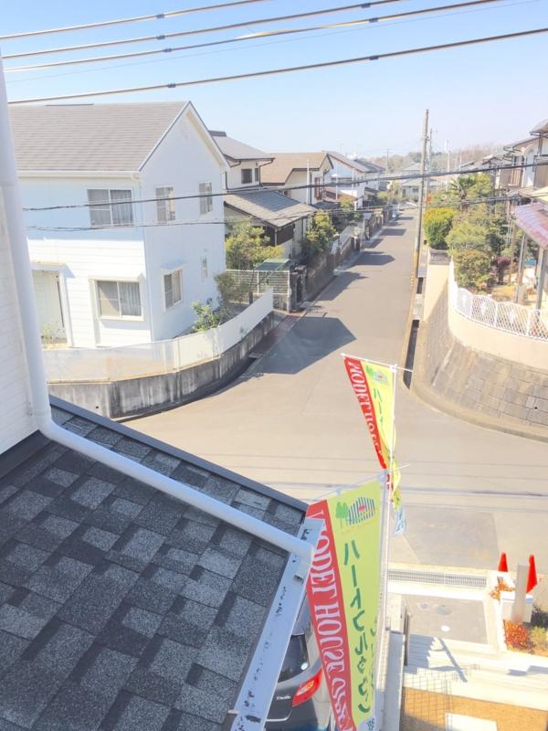 f:id:daisukeshima:20170404145134j:plain