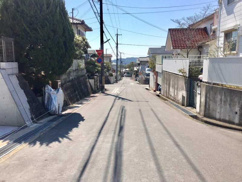 f:id:daisukeshima:20170404145137j:plain