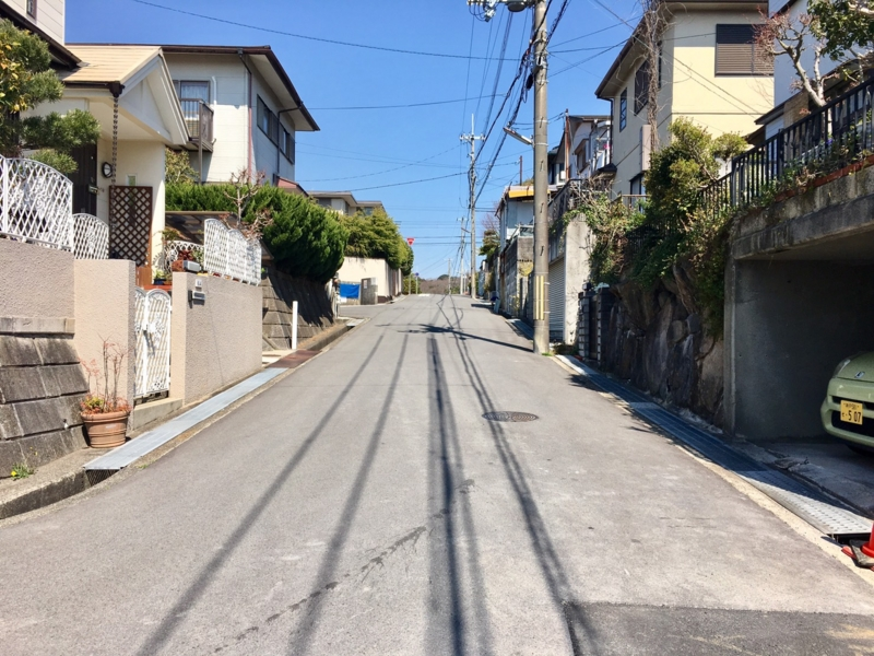 f:id:daisukeshima:20170404145138j:plain