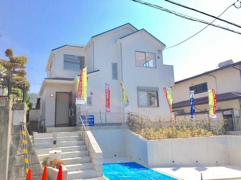 f:id:daisukeshima:20170404145142j:plain