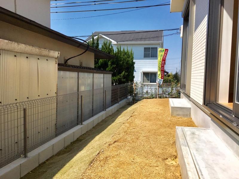 f:id:daisukeshima:20170404145156j:plain