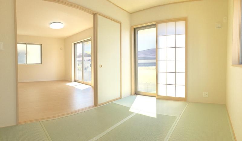 f:id:daisukeshima:20170404145159j:plain