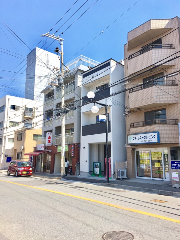 f:id:daisukeshima:20170406110737j:plain
