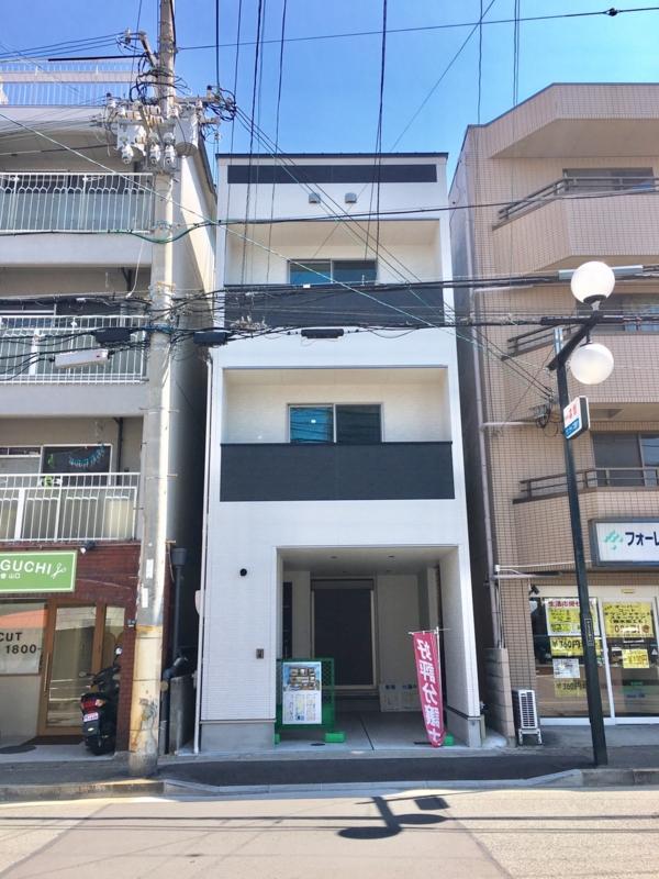 f:id:daisukeshima:20170406110743j:plain