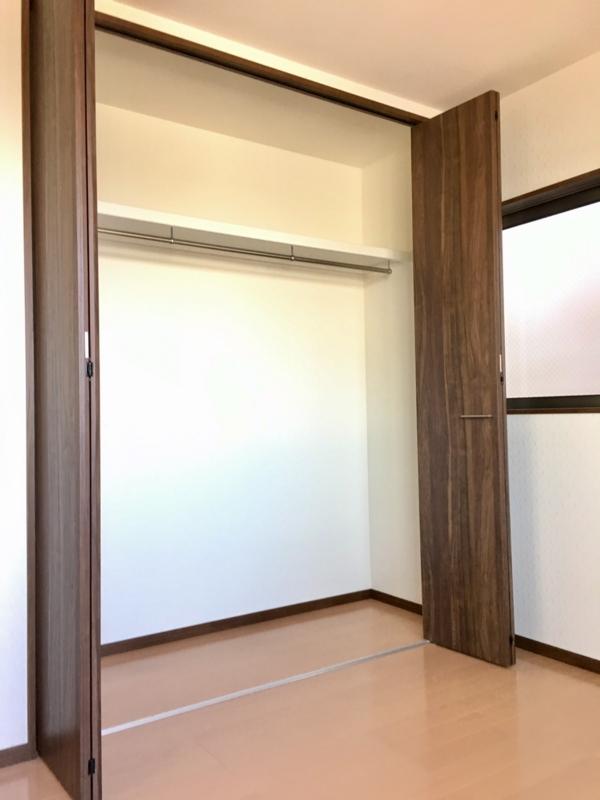 f:id:daisukeshima:20170406110810j:plain