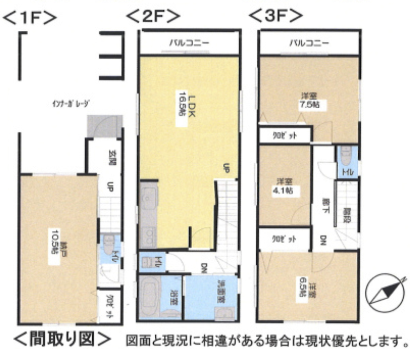 f:id:daisukeshima:20170406110812p:plain