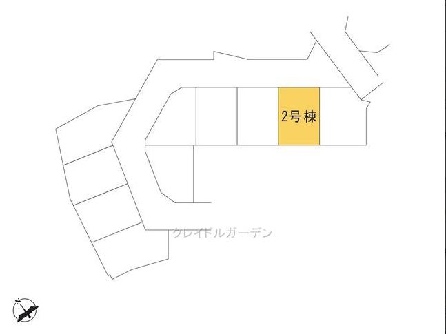 f:id:daisukeshima:20170406175710p:plain