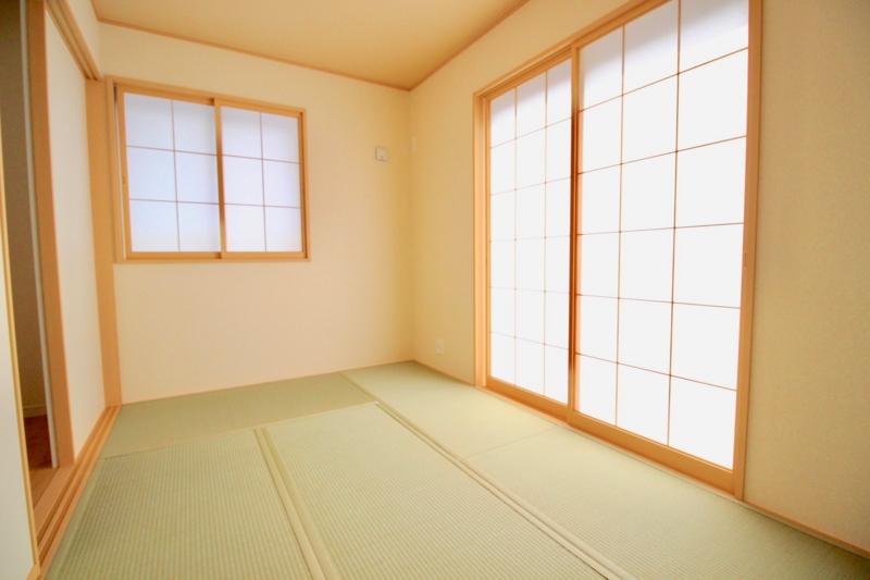 f:id:daisukeshima:20170412161657j:plain