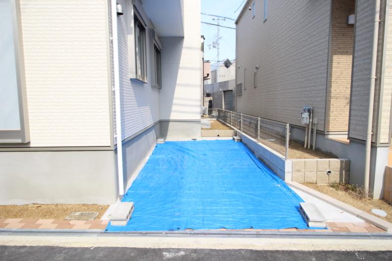 f:id:daisukeshima:20170412161709j:plain