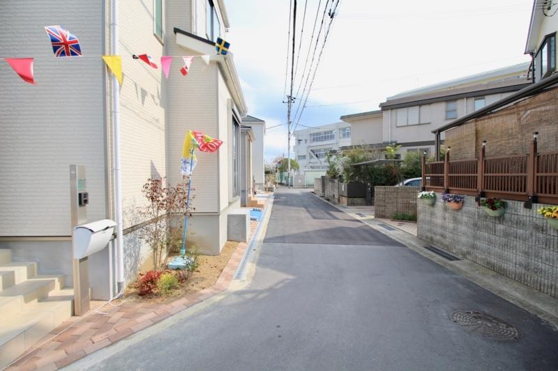f:id:daisukeshima:20170412161711j:plain