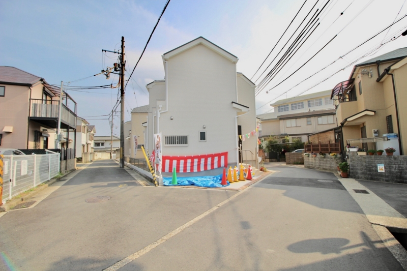 f:id:daisukeshima:20170412161712j:plain