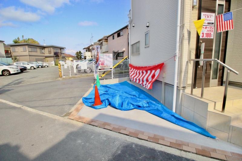 f:id:daisukeshima:20170412161713j:plain
