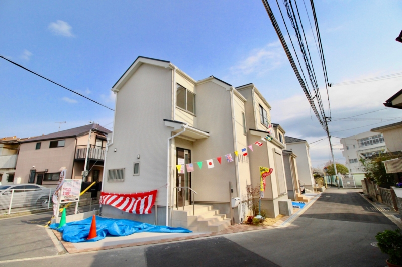 f:id:daisukeshima:20170412161714j:plain