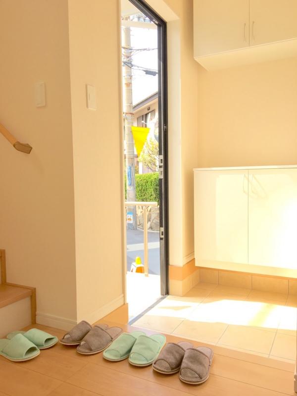 f:id:daisukeshima:20170412161717j:plain