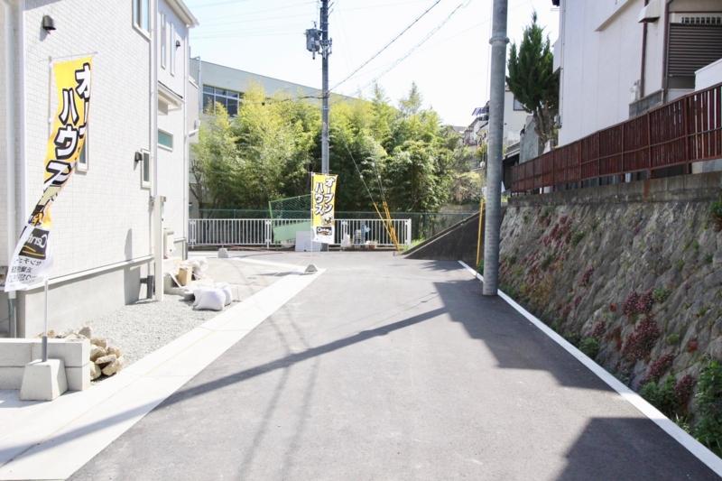 f:id:daisukeshima:20170414103008j:plain