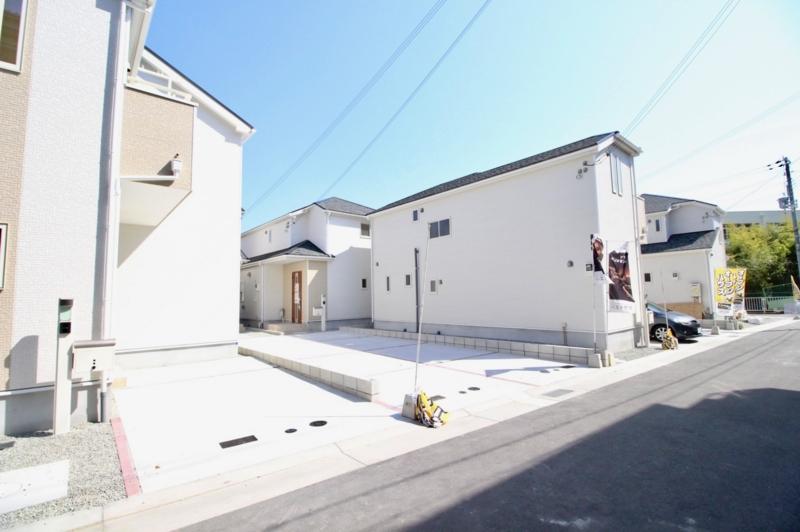 f:id:daisukeshima:20170414103010j:plain