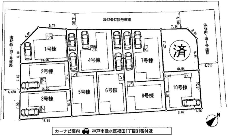 f:id:daisukeshima:20170414103012j:plain