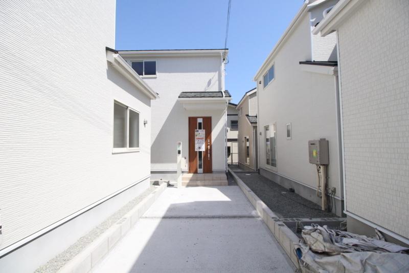 f:id:daisukeshima:20170414103014j:plain