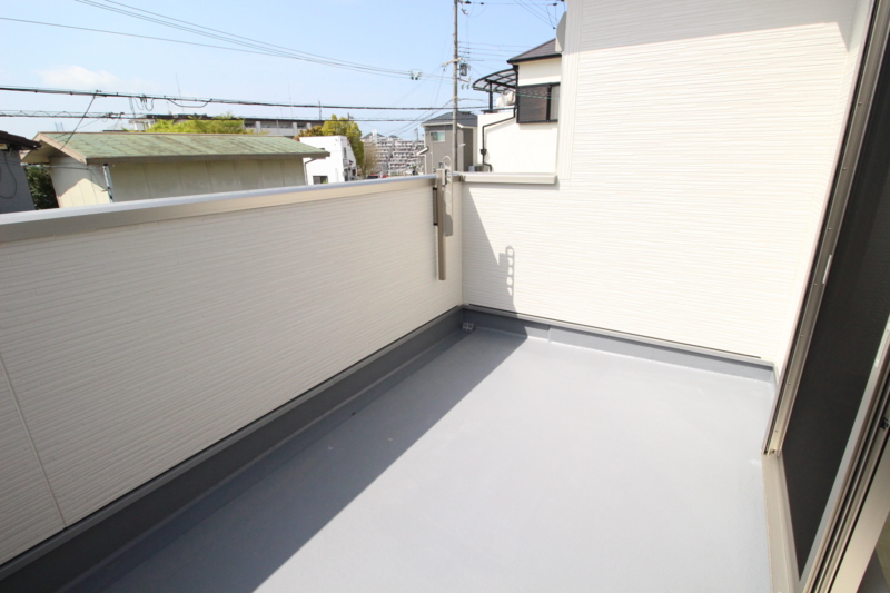 f:id:daisukeshima:20170416153817j:plain
