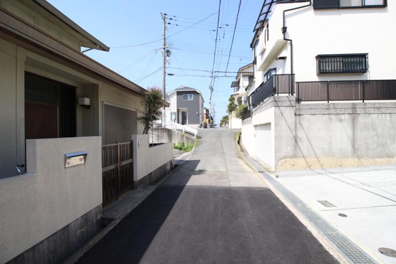 f:id:daisukeshima:20170416153819j:plain