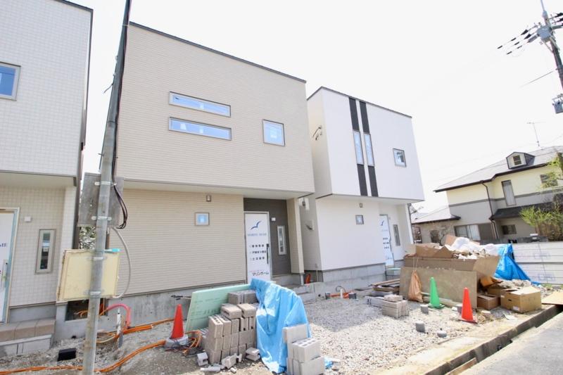 f:id:daisukeshima:20170419154617j:plain