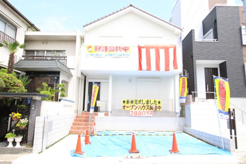 f:id:daisukeshima:20170527223516j:plain