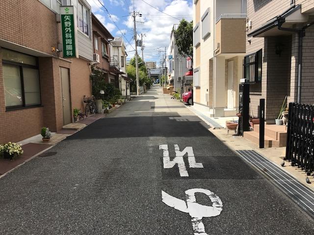 f:id:daisukeshima:20171023144542j:plain