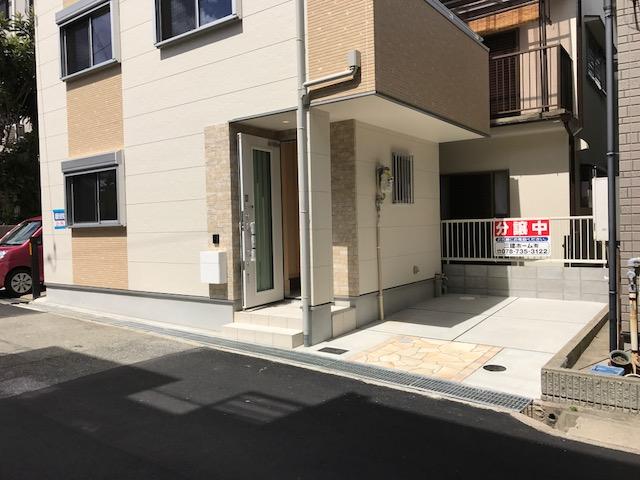 f:id:daisukeshima:20171023145216j:plain