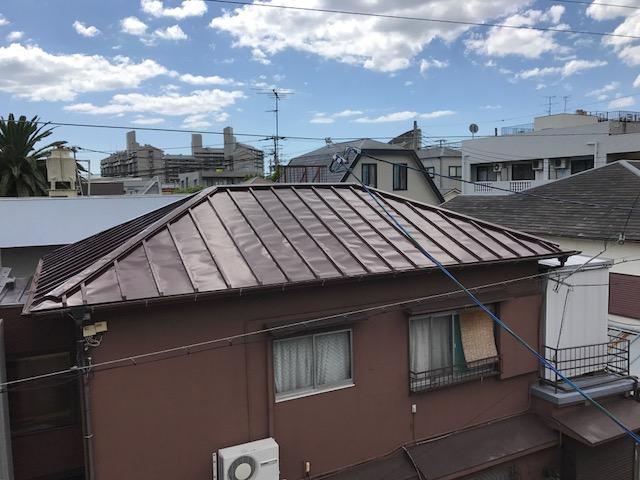 f:id:daisukeshima:20171023151737j:plain