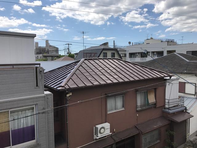 f:id:daisukeshima:20171023162928j:plain