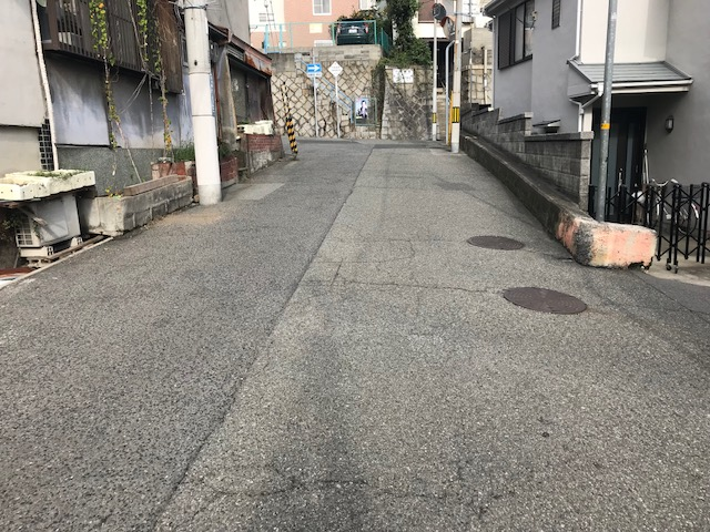 f:id:daisukeshima:20171026144004j:plain