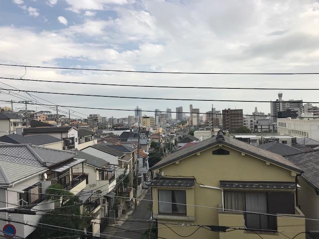 f:id:daisukeshima:20171026152016j:plain