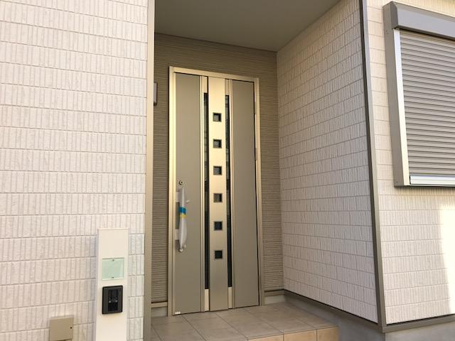 f:id:daisukeshima:20171030150210j:plain