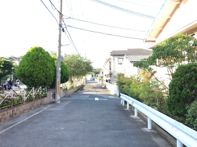 f:id:daisukeshima:20171030150248j:plain