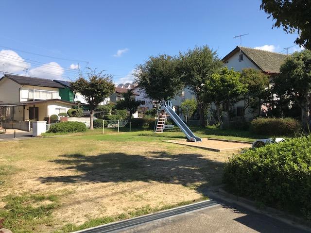 f:id:daisukeshima:20171031152651j:plain