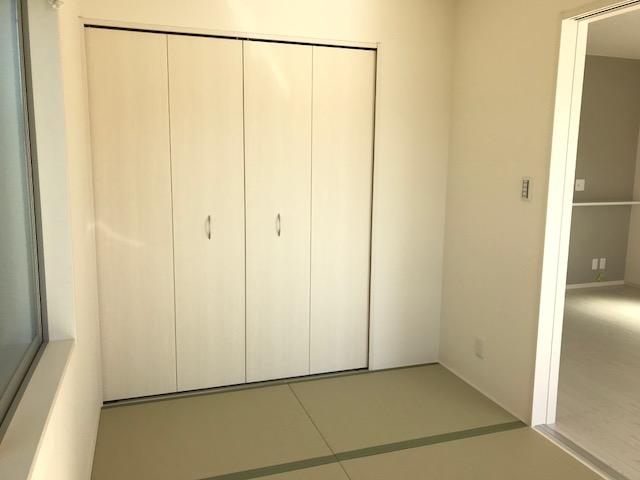 f:id:daisukeshima:20171031154643j:plain