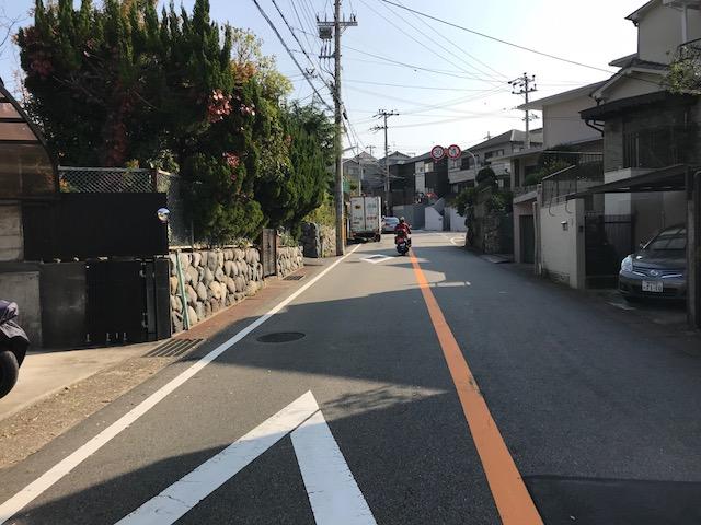 f:id:daisukeshima:20171104151159j:plain