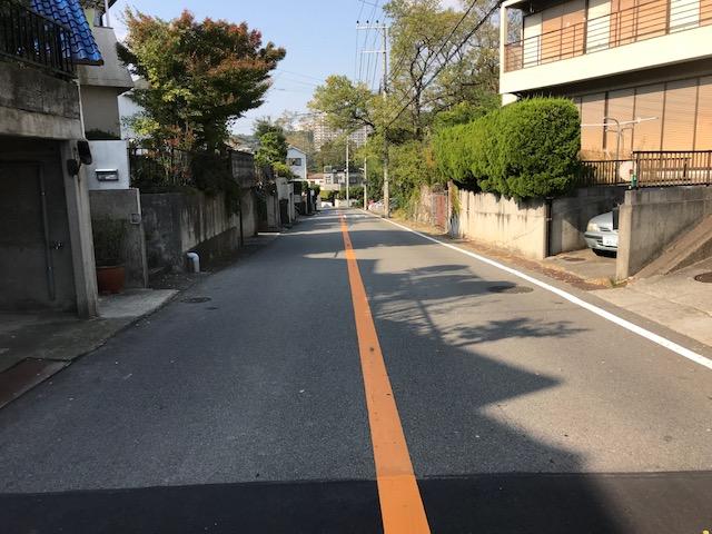f:id:daisukeshima:20171104151404j:plain