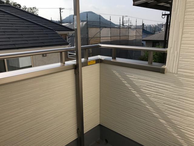 f:id:daisukeshima:20171104153943j:plain